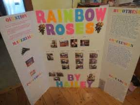 43 best images about science fair projects on pinterest sodas fingerprints and science fair