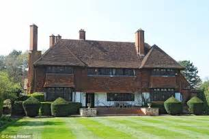sir edwin lutyens the arts crafts houses books the country house that lutyens built on sale daily