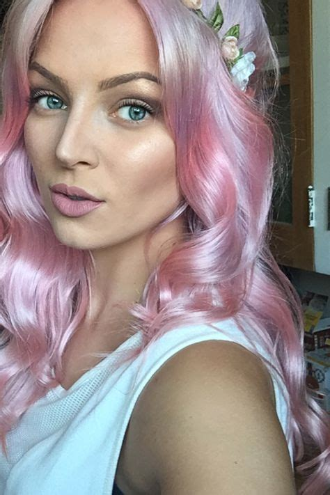 how to use blonde brilliance 25 best ideas about ion color brilliance on pinterest