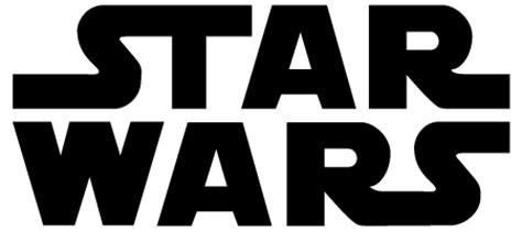 imagenes star wars vector star wars logo free logo design vector me