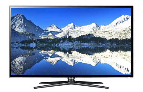Samsung Led Tv 46 samsung ua 46es6200 46 quot multi system 3d led tv 110 220 240