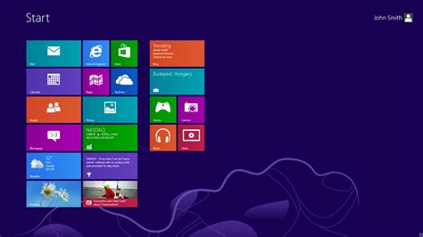 download themes for windows 8 start screen windows 8 start screen