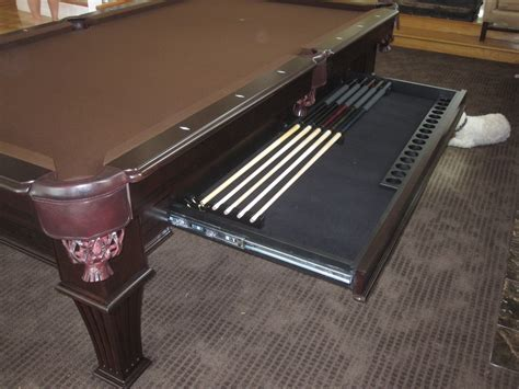 clearance pool tables dk billiards fischer stratford table