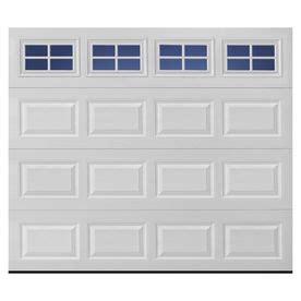 25 best ideas about 9x7 garage door on wood