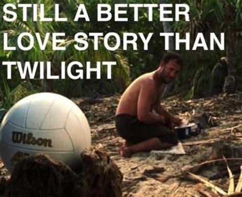 Still A Better Lovestory Than Twilight Meme - image 218071 still a better love story than twilight