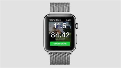 best golf app best apple watch golf apps