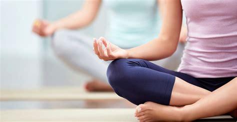 tutorial de yoga gratis yoga archives sarah couture