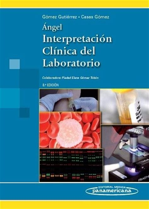 libros de hematologia clinica pdf 24 best images about libros bioquimica laboratorio on editorial tapas and manual