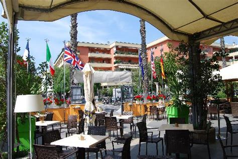 best restaurants sorrento kontatto cafe sorrento restaurant reviews phone number