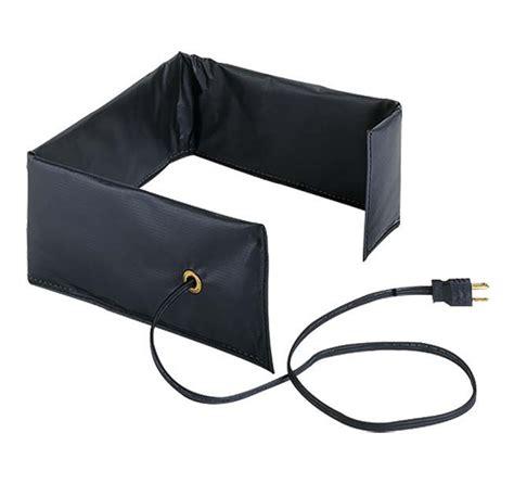 subaru parts cost shop genuine subaru legacy accessories from cypress coast