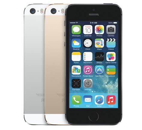 accessoires iphone 5c pas cher