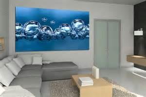 tableaux modernes pour une deco murale design izoa