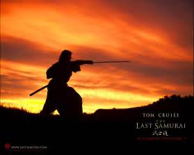 The Last Samurai Essay by The Last Samurai Wallpaper 1280x1024 8202