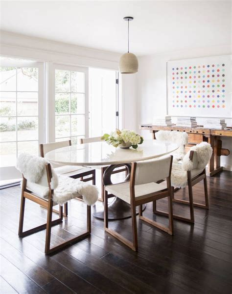 white wood dining room chairs the complete guide to purchase modern dining room chairs hupehome