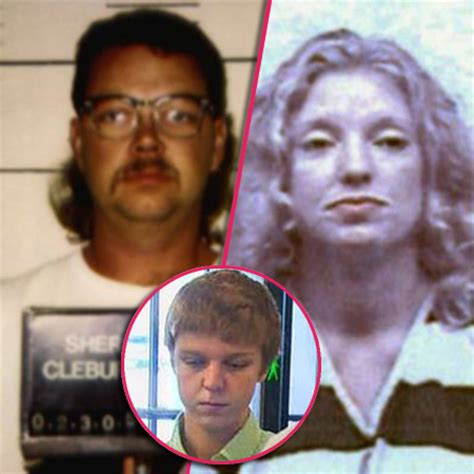 tonya and fred couch meet the parents texas affluenza teen ethan couch s