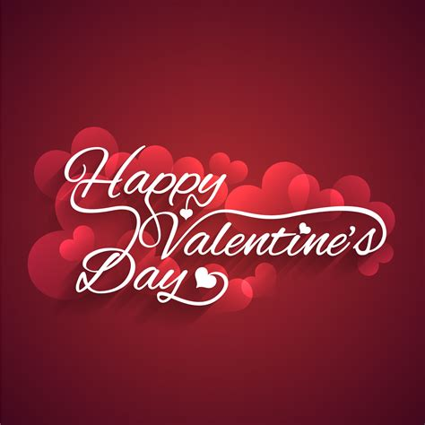 50 valentines day pictures in hd 2016 hug2love