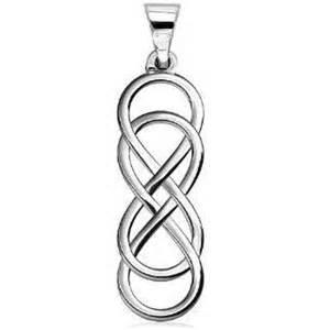 Celtic Infinity Symbol 17 Best Ideas About Celtic Symbols On Symbol