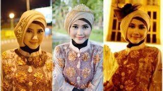Hijabnya Selebgram Jilbab Segi Empat Kekinian Lelga 3 Cara Memakai Jilbab Segi Empat Untuk Acara Formal Vea
