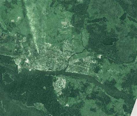 sputnik karta mira 2014 карта мира спутник lenpechati