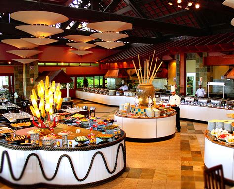 Round Table Lunch Buffet Hours The Beautiful Round Table Buffet Hours