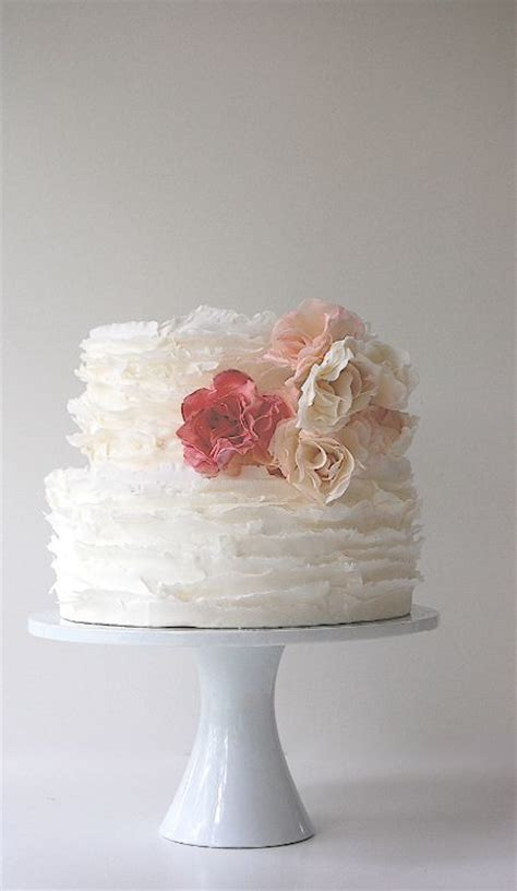 Wedding Cakes Small Simple by Beautiful Wedding And Wedding Cake Simple On