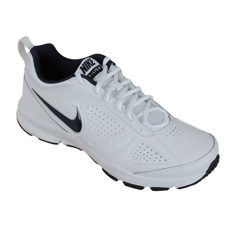 white nike athletic shoes nike s t lite xi running shoe white