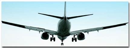 orbitz airlines tickets airfares phone number cheap flights