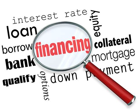 bank lending 3 surprising facts about commercial loan covenants