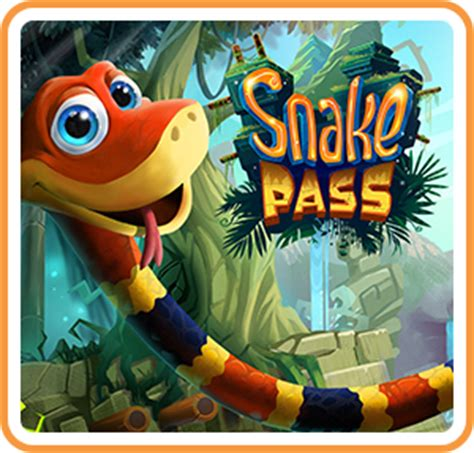snake pass for nintendo switch nintendo game details