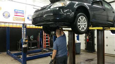 meineke car care center west grant line road tracy ca meineke car care center auto repair service muncie in