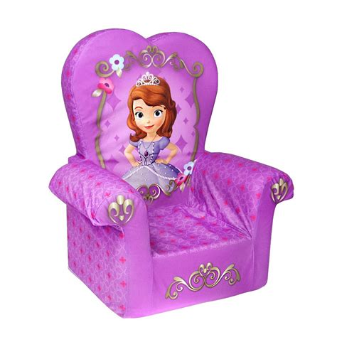 sofia the first bedroom furniture sofia the first decor totally kids totally bedrooms