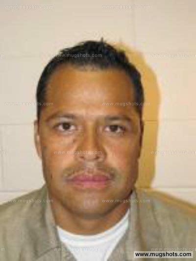 Douglas County Nebraska Arrest Records Alejandro Hernandez Mugshot Alejandro Hernandez Arrest Douglas County Ne Booked