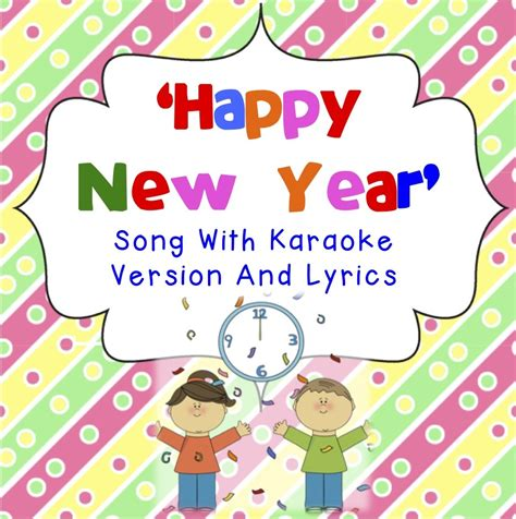happy new year song 2013 mp3 download 49mp3 free mp3
