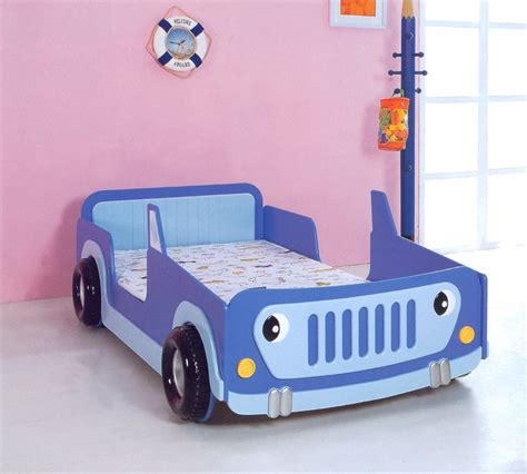 kid car bed car beds for kids boys bedroom furniture ideas simple