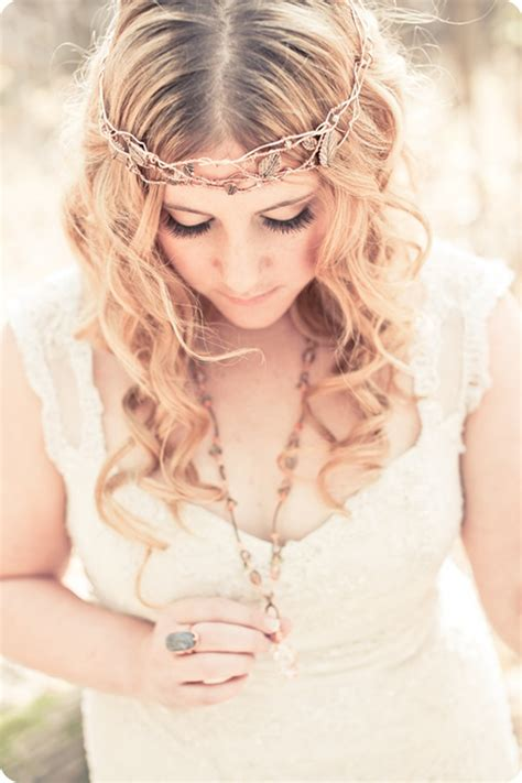 cinderella extensions curly hair top 6 stunning and fabulous princess hairstyles for