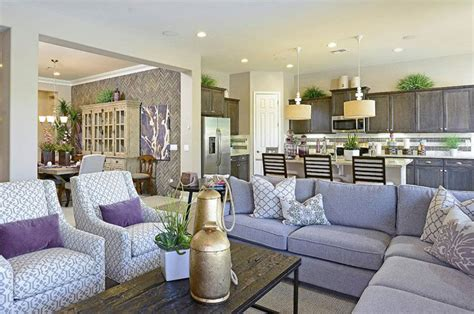 home interior decorating company model home interior design images 28 images model home