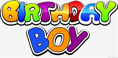 Birthday Boy happy birthday boy fb background