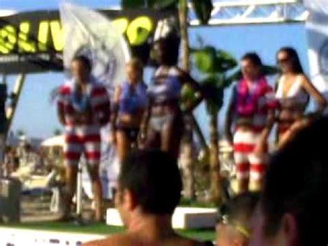 concorso maglietta bagnata bagno 68 rimini concorso miss maglietta bagnata rimini
