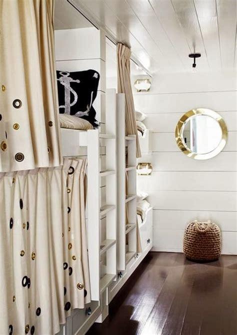 Lemari Dapur Harbot Inspirasi Nuansa Laut Untuk Ruangan Anda Rumah Idamanku