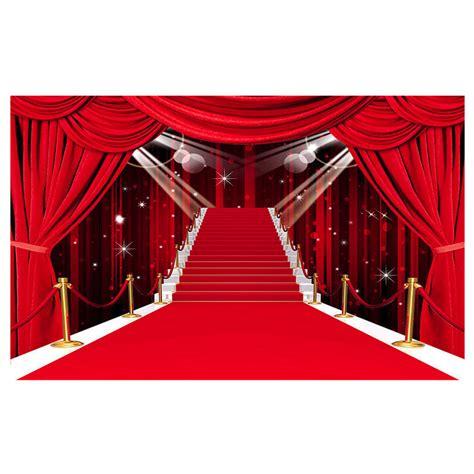backdrop design red carpet online get cheap red carpet backdrop aliexpress com