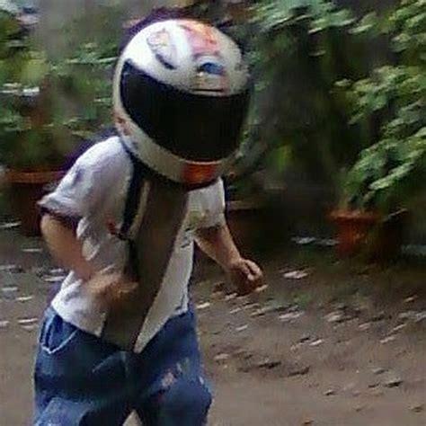 Bibit Itik Medan ilmu budidaya peternakan indonesia sentral bibit doc dod ayam kung asli dan itik bebek