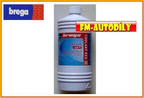 renault yellow antifreeze 28 images got a water leak