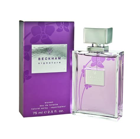 Top 7 Summery Scents by Pin Beyonce Heat Perfume For By Sale On