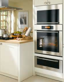 miele kitchens design best 25 miele kitchen ideas on pinterest integrated wine cooler asian decanters and wine fridge