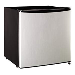 amazon table top fridge free fridge freezers get special discounts from