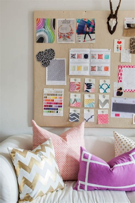 home design inspiration board diy to try inspirational boards theglitterguide com