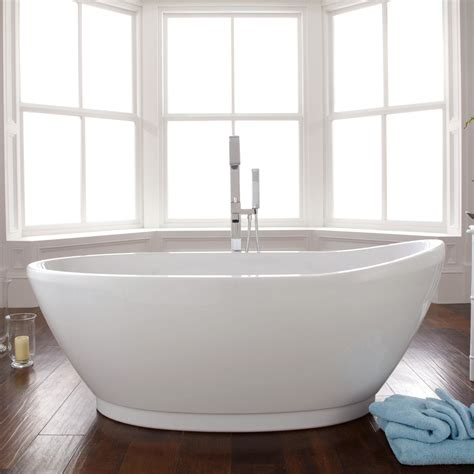 bathtubs uk renaissance baths renaissance baths the art of bath