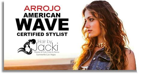 difference between a beach wave perm and the american wave perm beach wave perm summerlin las vegas hair by jacki