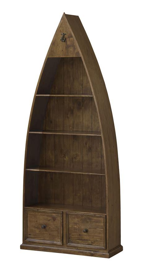 used boat bookshelf 15 best boat bookcases