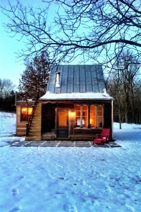 small cabin homes small cabin home decorating diy